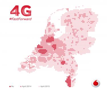Vodafone_4G_0