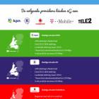 infographic-4g-in-nederland