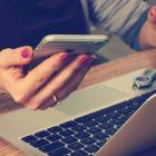 """Consumentenbond: """"Verlopen van data en belminuten moet stoppen"""""""